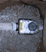 backwater valve installation - ADP Toronto Plumbing Backwater valve installation