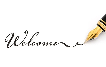 welcome to our site