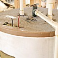 new-construction-hot-water-heater