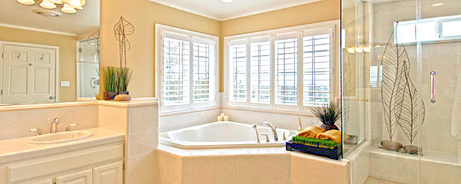 completed-bathroom-remodelling-project