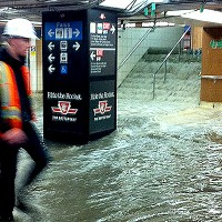 union-station-flooding