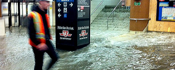 union-station-flooding
