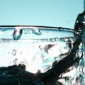 clean-water-in-glass