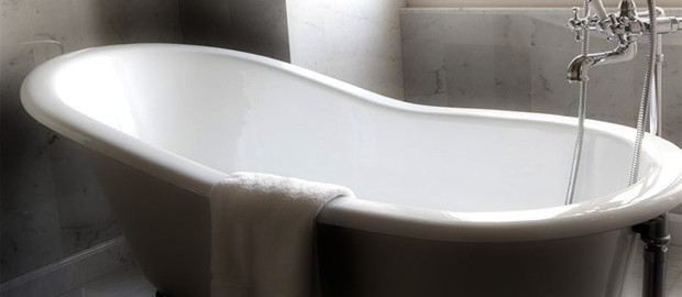 bathtub-refinishing-produces-beautiful-results