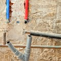 plumbing-tips-for-hiring-a-good-toronto-plumber