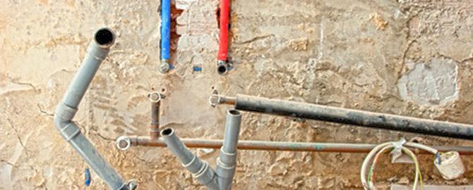 plumbing-tips-for-hiring-a-good-toronto-plumber