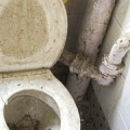 broknen-toilet-flush-problem