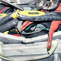 disorganized-plumbing-tool-kit