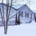 residential-home-with-winterized-plumbing