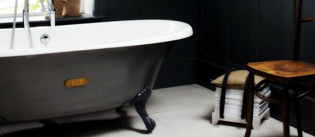 bathtubs in Toronto