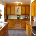 freshly-renovated-kitchen