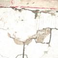 cracked-basement-needing-repair-in-toronto