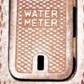 water-meter-needs-upgrade