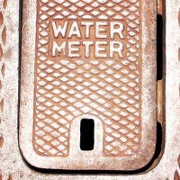 water-meter-needs-upgrade