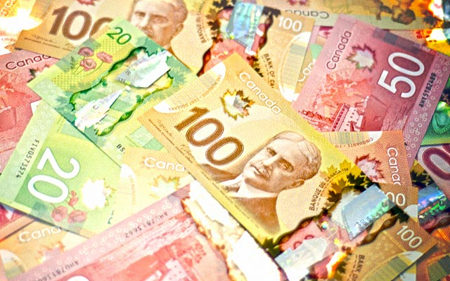 Skipping Toronto Water Meter Upgrade Incurs 50 000 Fine