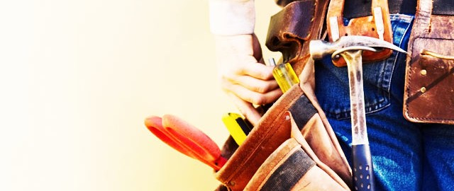 home maintenance tips for