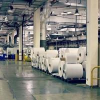 toronto area factory