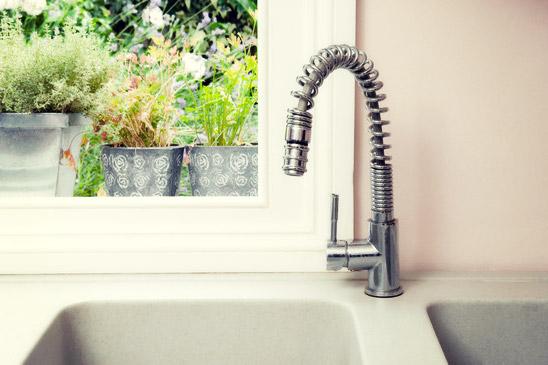 beautiful-sink-in-toronto-kitchen