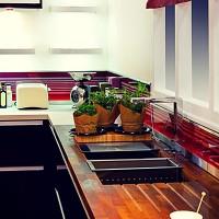 kitchen-sink-in-toronto-home