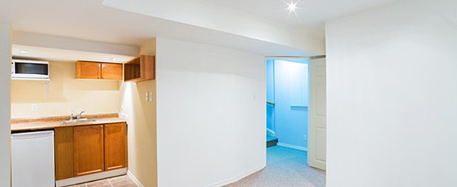 nice-basement-in-toronto-home