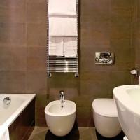 bathroom-upgrade