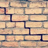 cracked-foundation