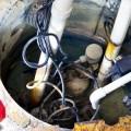 sump-pump-installation