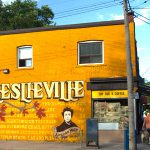 Does Your Leslieville Home Need A Backwater Valve?