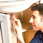 3 Reasons to Have A Scarborough Plumbing Inspection