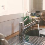 How To Find the Right Kitchen Sink
