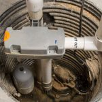 Schedule A Sump Pump Inspection Before The Summer Rain