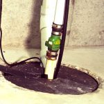 How Do You Maintain A Sump Pump?
