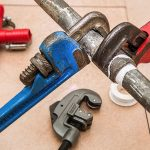 Commercial Drain Service: What's Different?