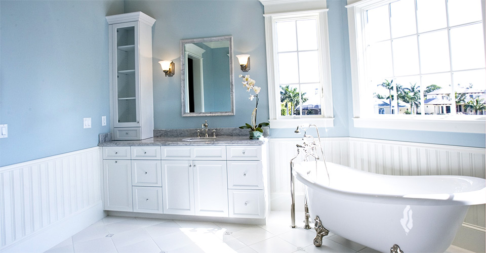 How To Bathroom Plumbing We Answer Top Questions