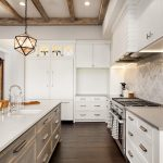 7 Nagging Signs Your Kitchen Needs Plumbing Work