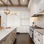 7 Nagging Signs Your Kitchen Needs Plumbing Work