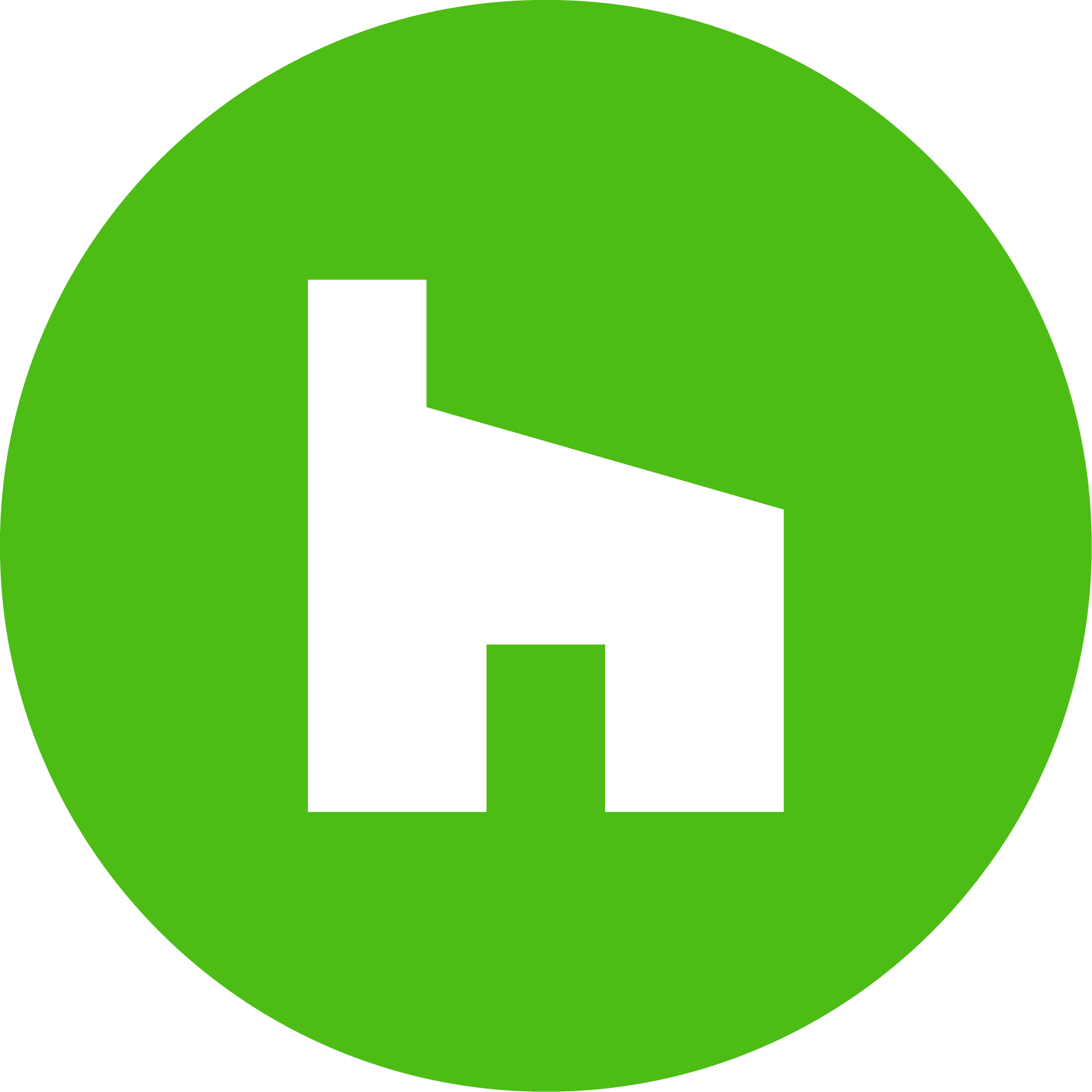 ADP Toronto Plumbing on Houzz