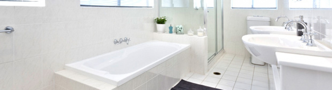 Perfect Pleasures Fit A New Bathtub In Time For Fall - Bathtub styles photos