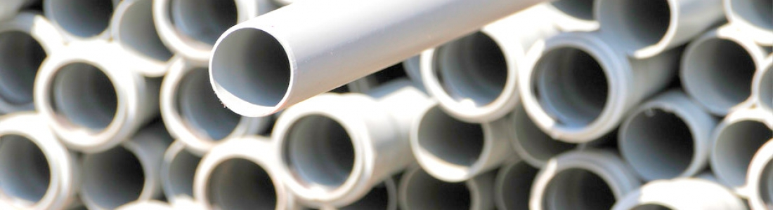 Types of Piping Used for Toronto Drains