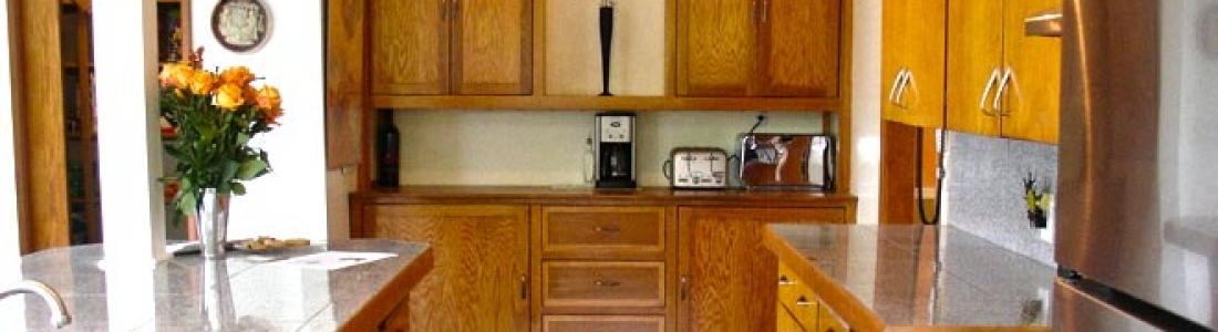 planning a kitchen remodel get the plumbing quote first